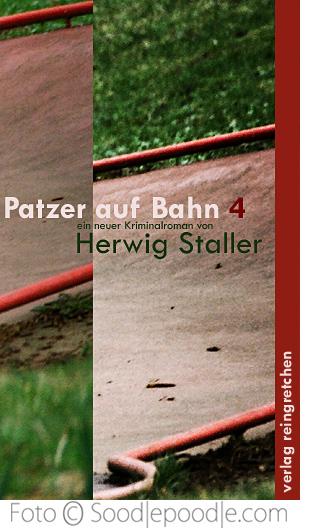 Herwig Staller: