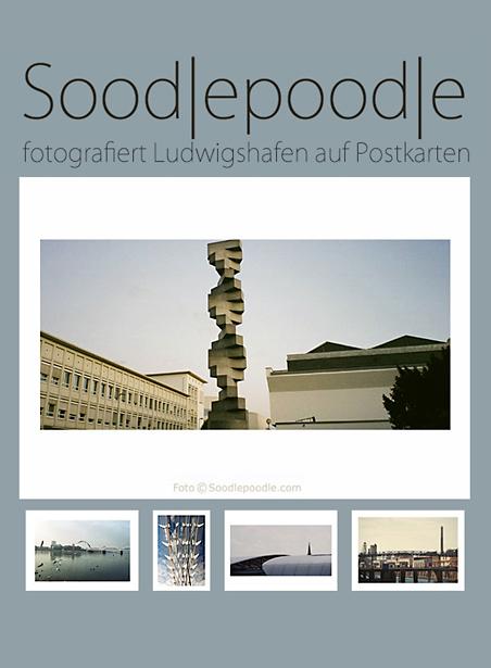 ludwigshafen-auf-postkarten.de