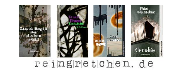 Cover mit Mannheim Postkartenh