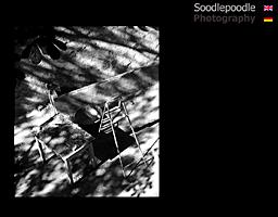 Soodlepoodle Startbild 2009/6