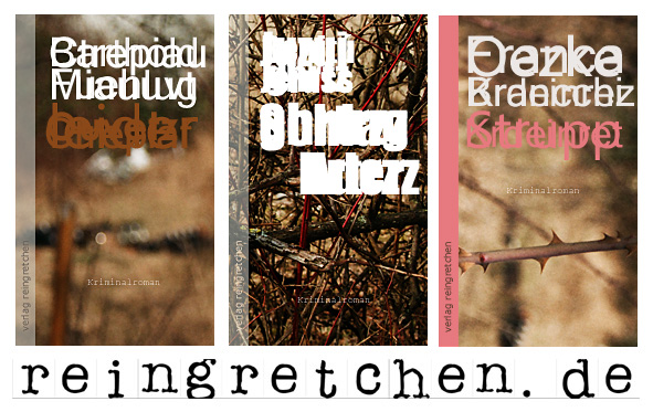 reingretchen-2015-03trio5