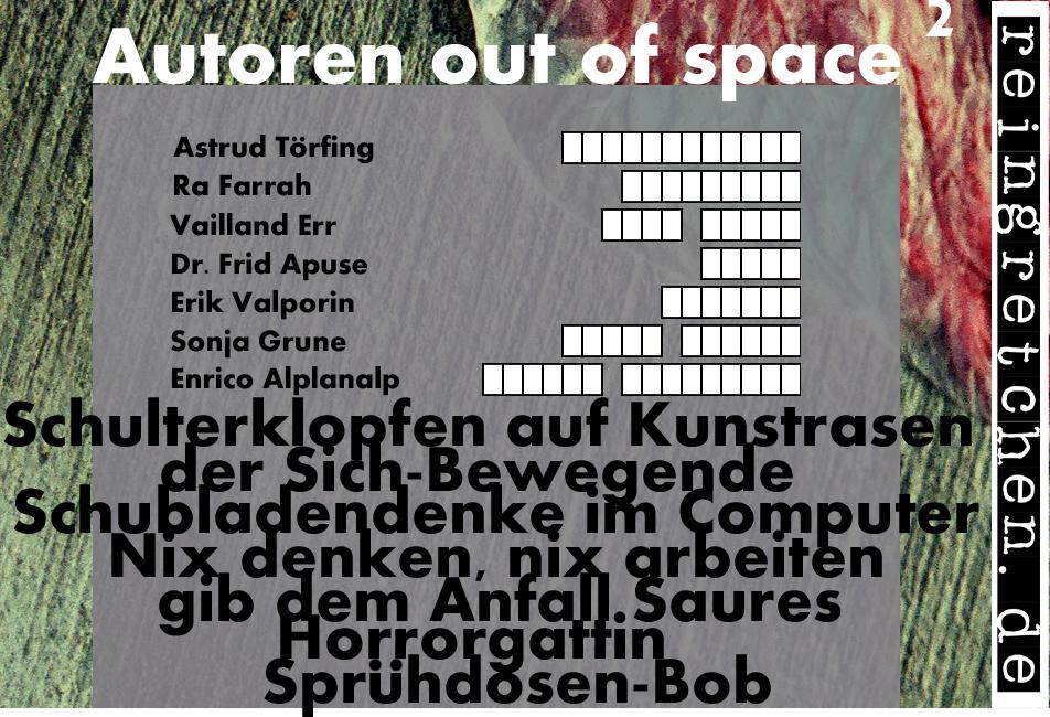 autorennamen-reingretchen5