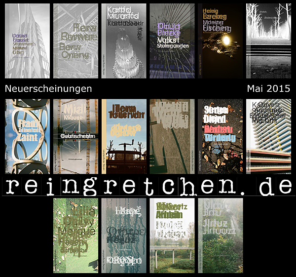 reingretchen-neu2015-05chi