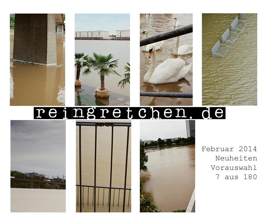 reingretchen-hochwasser7-18