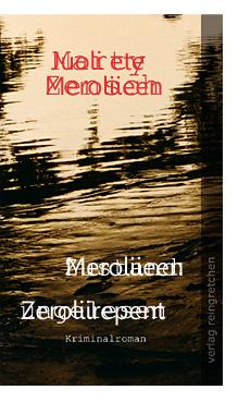 reingretchen-c374cotm-47160