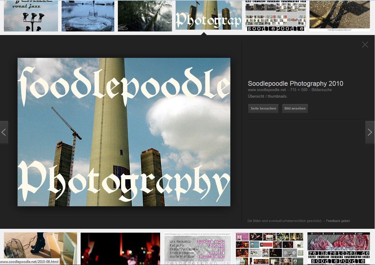 googlecom_creates_galerie04