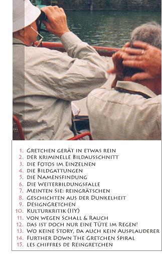 menue-liste-2014-06-290