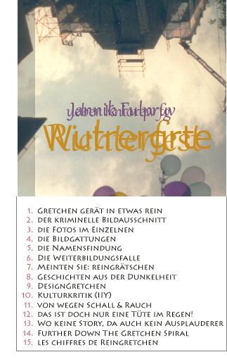 menue-liste-2014-06-296