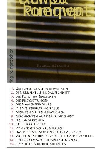 menue-liste-2014-06-405