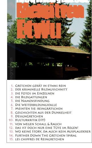 menue-liste-2014-06-409