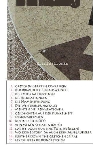 menue-liste-2014-06-414