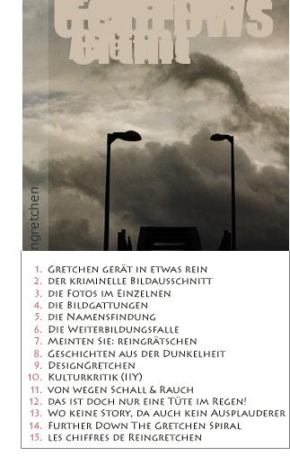menue-liste-2014-06-441