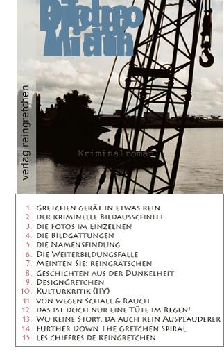 menue-liste-2014-06-443