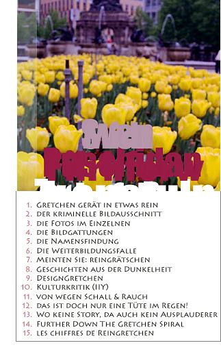 menue-liste-2014-06-456