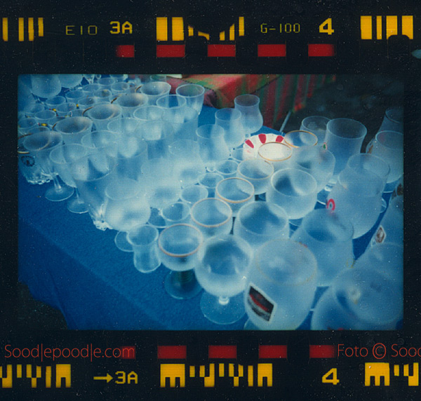 1995-5_blaue_1-4