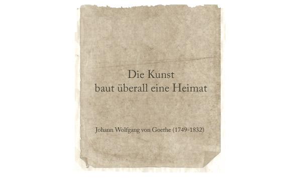 die_kunst_baut_ueberall_1