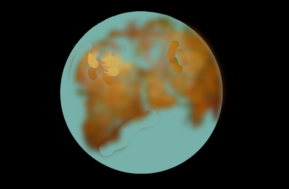 globe-iconxxl