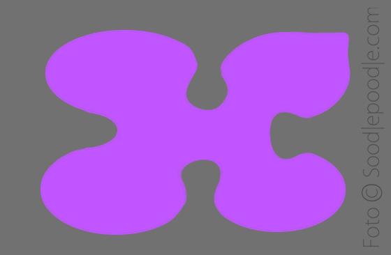 puzzle-kit-phase05