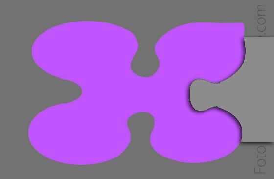 puzzle-kit-phase06