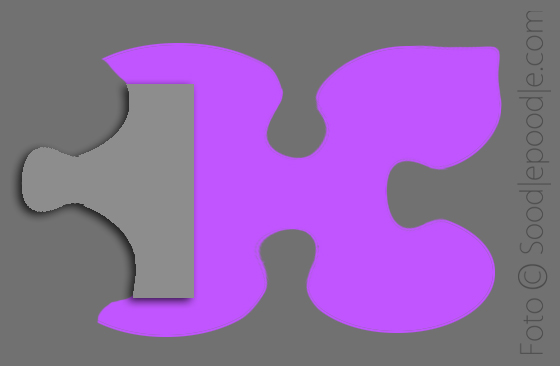 puzzle-kit-phase07