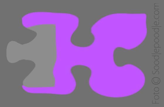 puzzle-kit-phase08