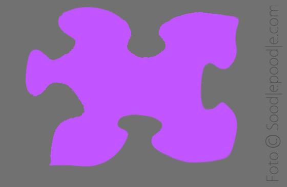 puzzle-kit-phase09