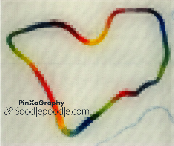 pinxography-heartinpixels