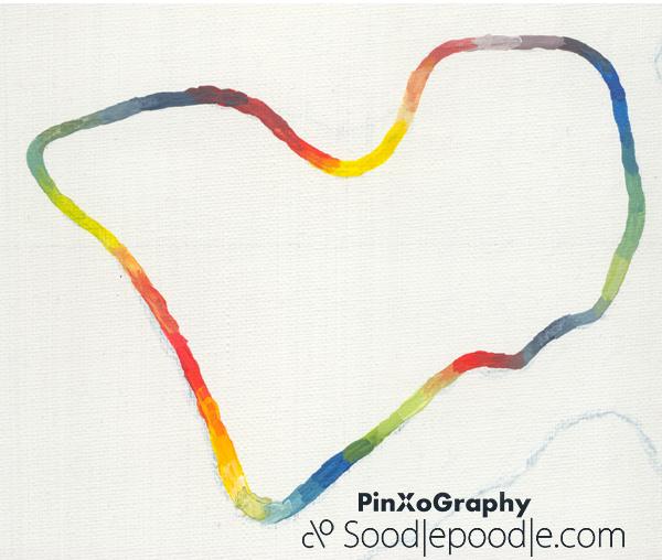 pinxography-heartinpixels0