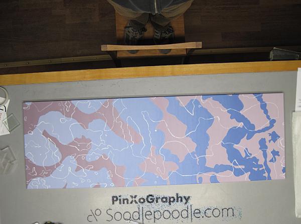 pinxography_1597