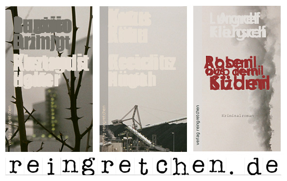 reingretchen-2015-03trio1