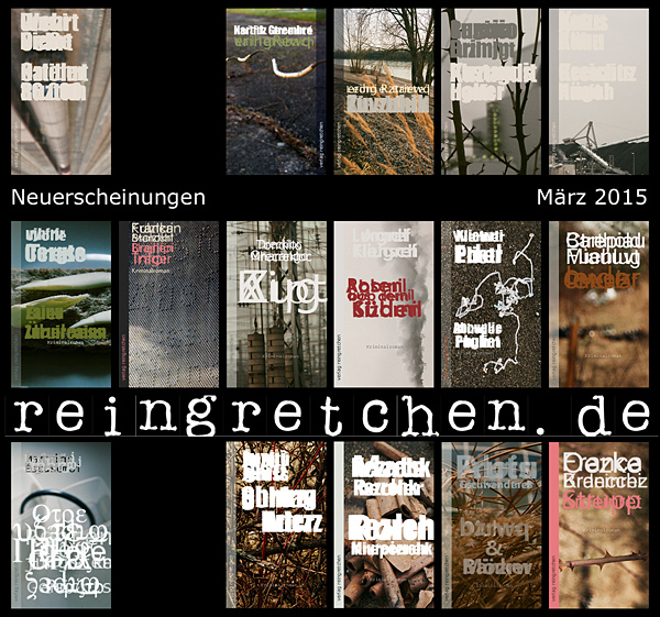 reingretchen-neu2015-03chi