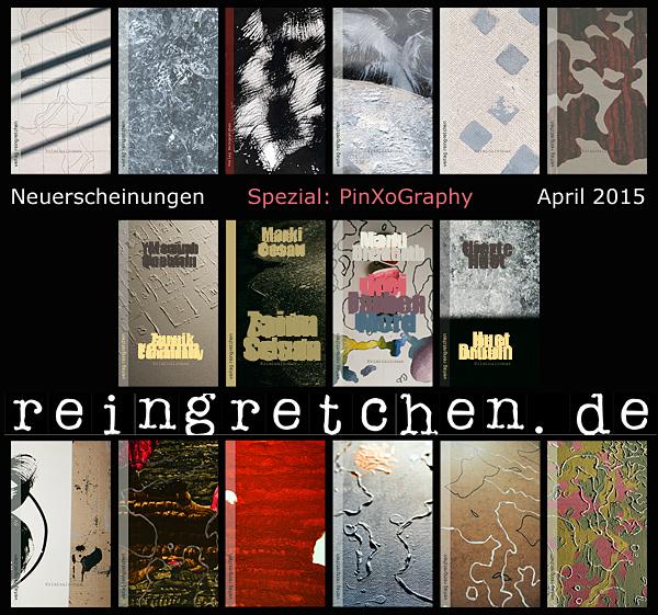 reingretchen-neu2015-04chi