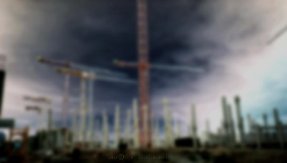 36810034mult-inv-blur