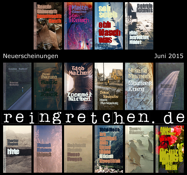 reingretchen-neu2015-06cxl