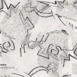 ebk-scan-150630-09c-schnips