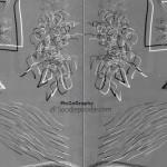 ebk-scan-150711-23eshifteds