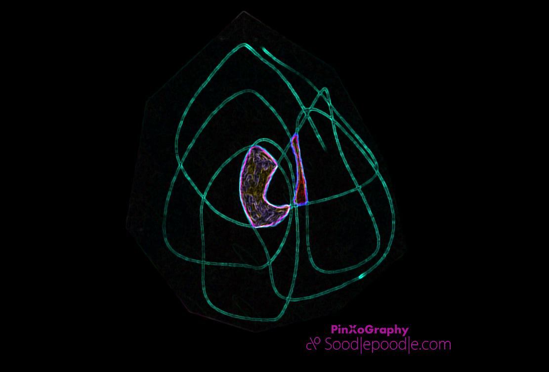ebk-scan-150803-59frstfg