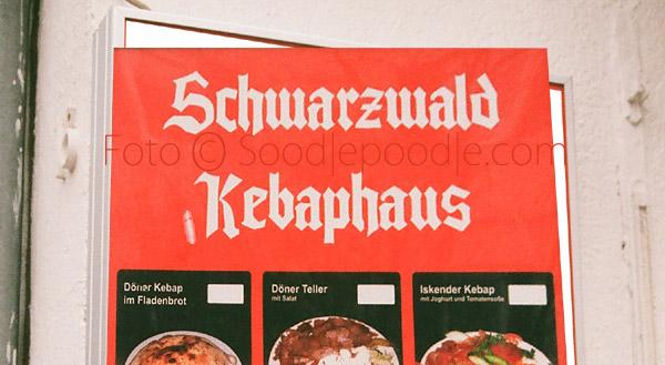 78650002-schwarzwald-kebaph