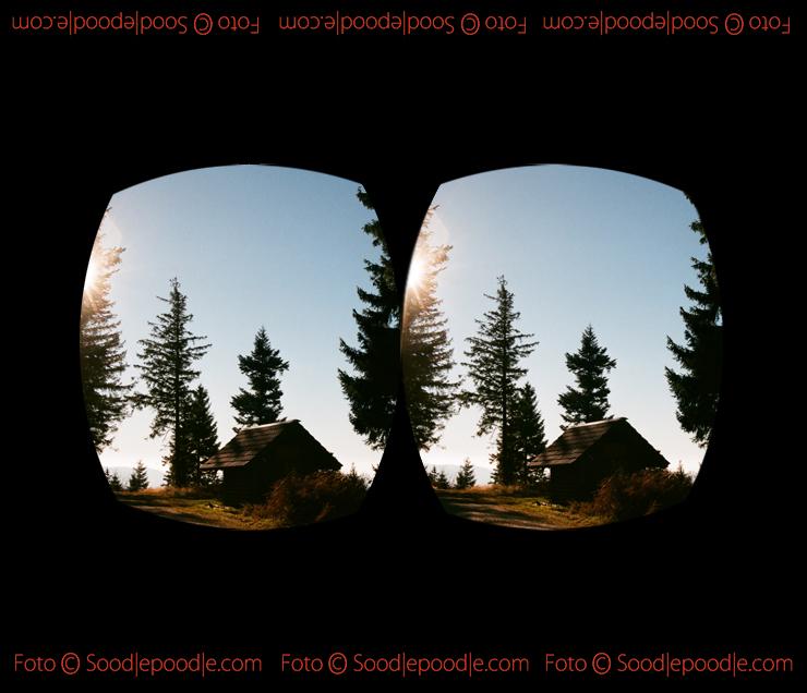 oculus-rift-83210024-kit