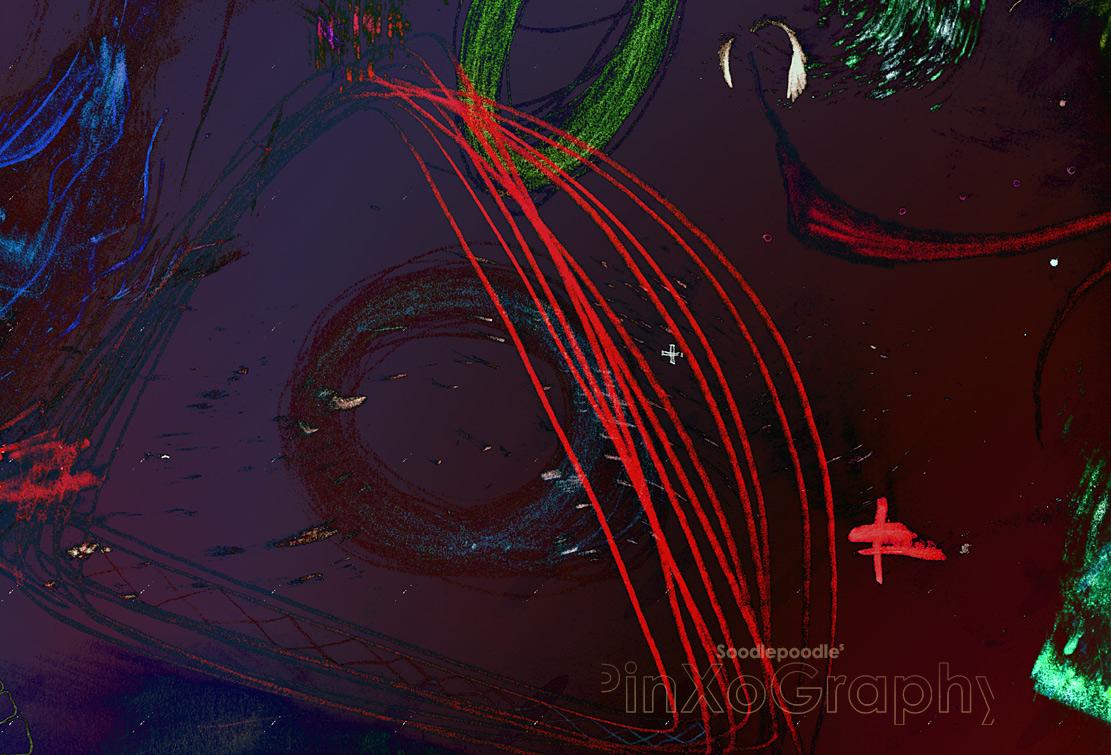 ntr-scanp-160501-333e-recvk