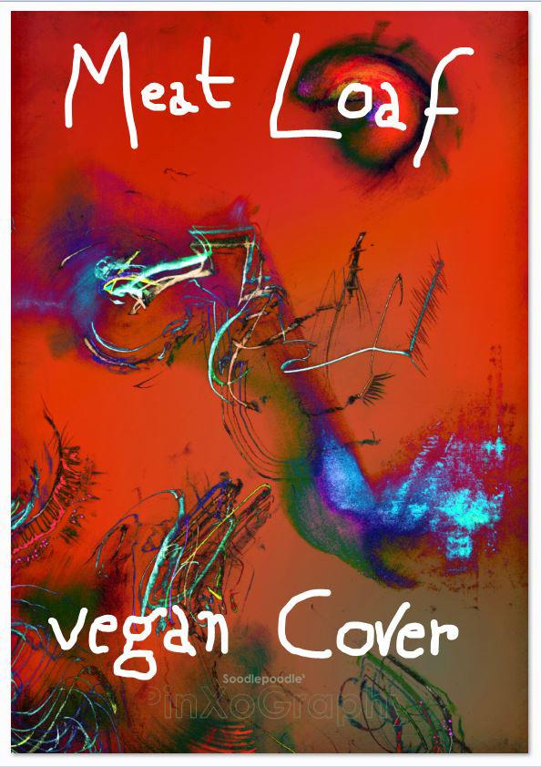 pinxography-352-rec-meatloa