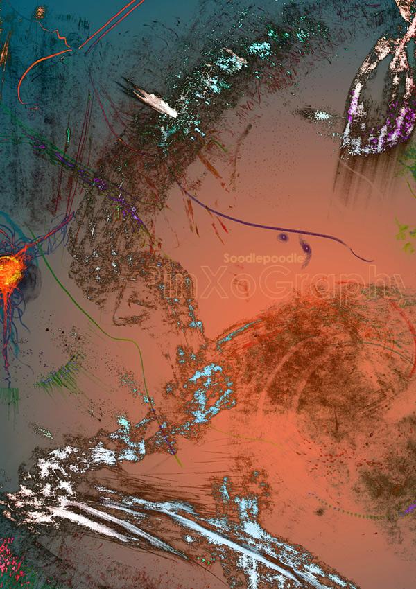 ntr-scanp-160811-377e-verlk