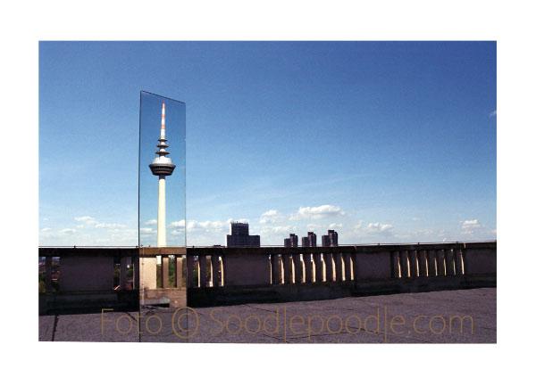 Mannheim-Serie-04-2-10