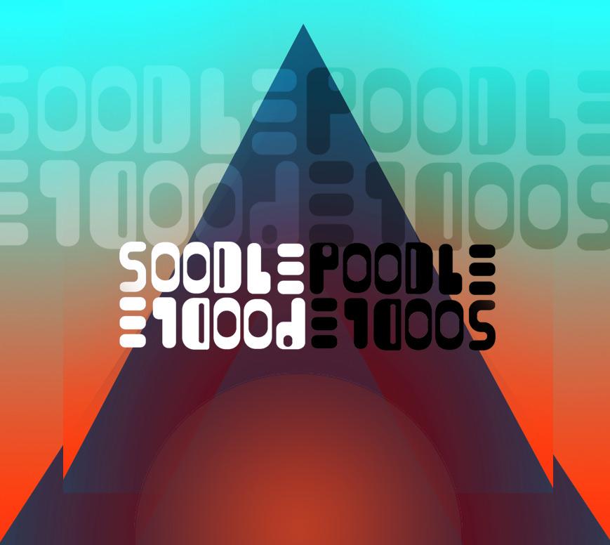 _soodlepoodle-goesiso50styl