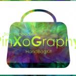 hbk-ebk-scanp-151230-252g-l