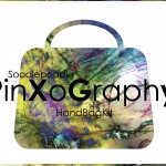 hbk-nnn-scanp-170509-478h-r