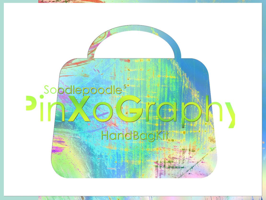 hbk-nnn-scanp-170529-482b-r