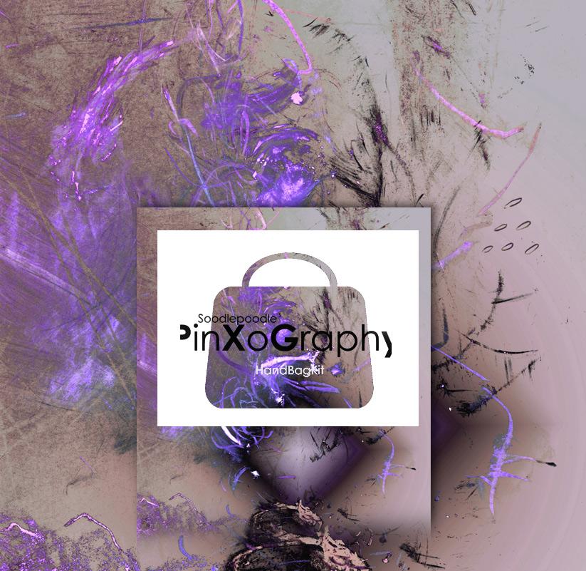 hbk-nnn-scanp-170529-482c-s