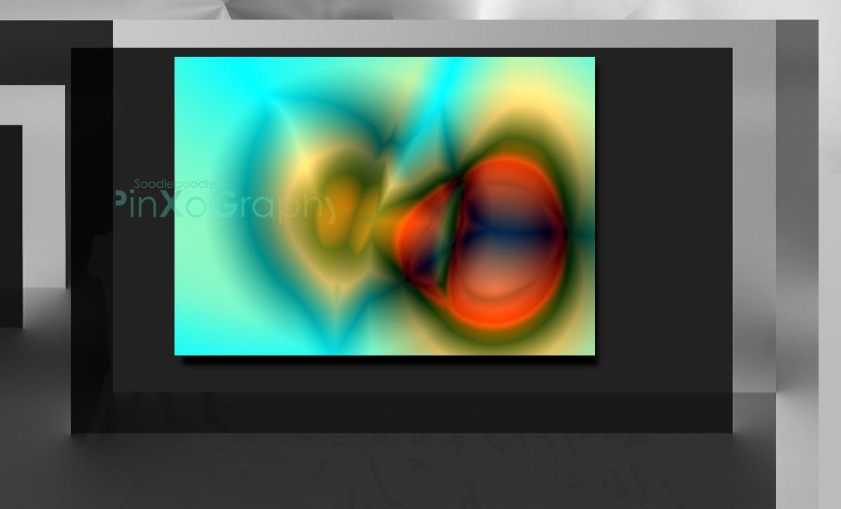 vrlfscreen-160115-260b-exhi