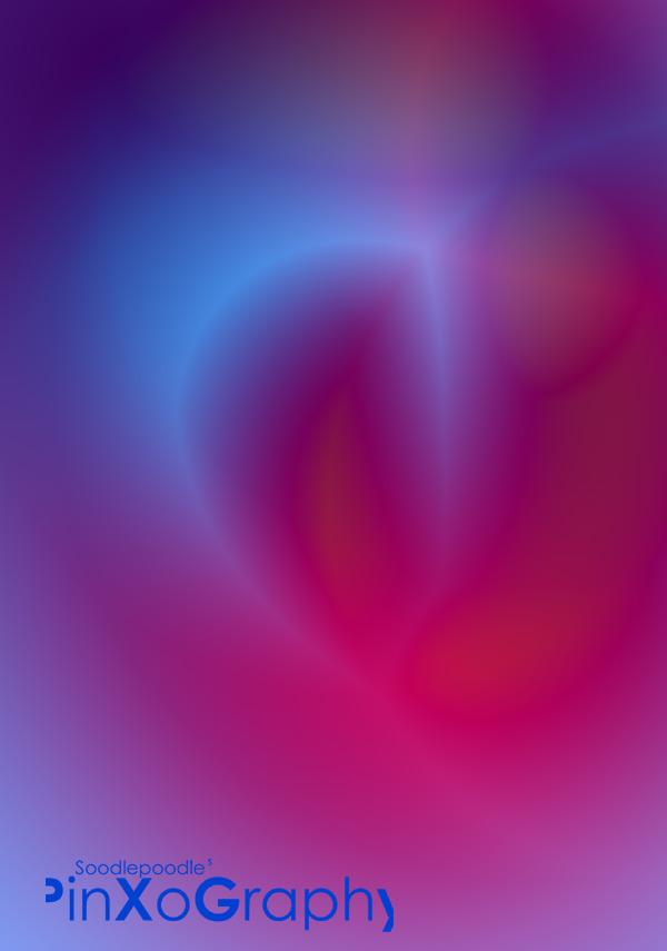 vrlfscreen-160201-272d-r180